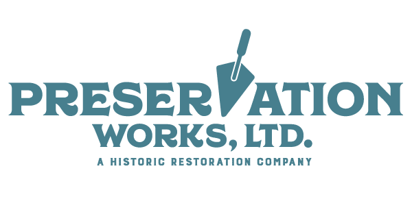 Preservation Works Ltd.