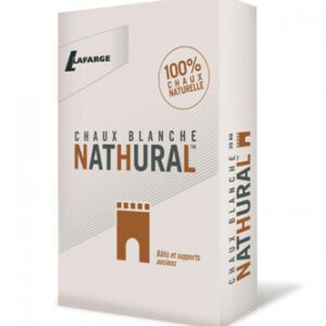 Lafarge NHL 3.5 Natural Hydraulic Lime Masonry Material sold at Preservation Works Ltd. Products purchase