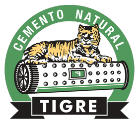 Tigre NHL Natural Hydraulic Lime and Cement